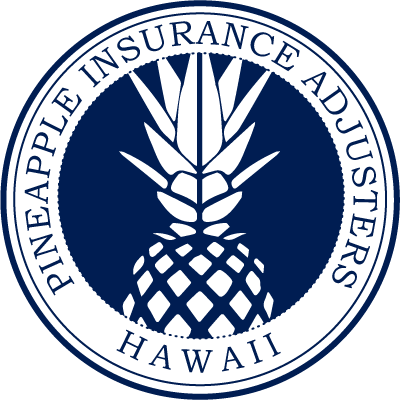 Pineapple Insurance Adjusters